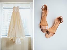 wedding shoes gold color color pop wedding in atlanta green wedding
