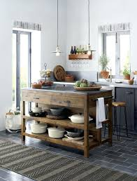 vintage kitchen island ideas ergonomic vintage kitchen island table boldventure info