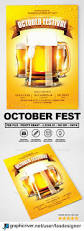 Halloween City Usa Best 25 October Festival Ideas On Pinterest Halloween Stores