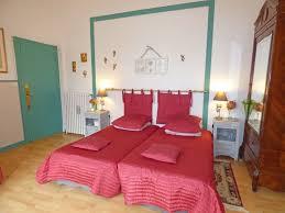 chambre d hote pleurtuit chambre verte la demeure aux hortensias pleurtuit dinard 01