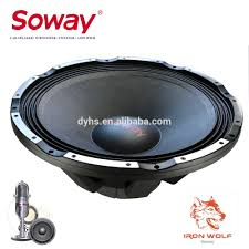use car subwoofer in home theater china subwoofers china subwoofers suppliers and manufacturers at