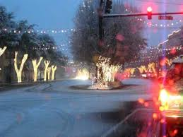 white christmas in forest city nc 2010 youtube