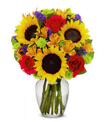 cheap same day flower delivery cheap flowers from 19 99 delivered today