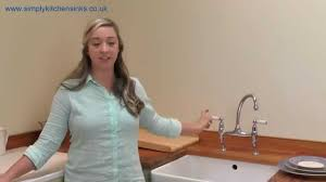 perrin and rowe kitchen faucet perrin rowe ionian with etruscan spout and lever handles taps