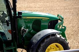 40 20 john deere tractor the best deer 2017