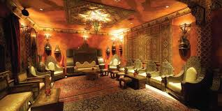 home design story romantic swing home alhambra palace restaurant