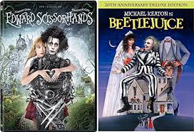 where to buy the best amazon prime movies edward scissorhands