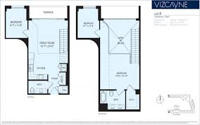 open floor house plans two story house plan condofloorplan4 two story floor loft plans submited