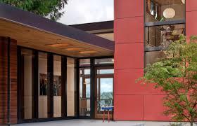 arrow point residence seattle architects on bainbridge island