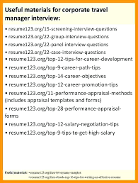 cover sheet resume sample cover page resume u2013 athousandwords us
