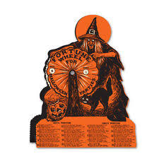 Halloween Decorations Shop London by Vintage Halloween Collectibles Pre 1960 Ebay