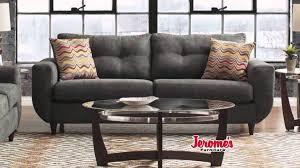 Leather Sectional Sofa Sleeper Jeromes Furniture 4th Of July Sale Youtube Maxresdefaults