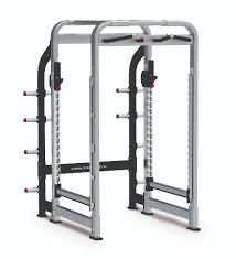 free weights u0026 racks u2013 apex