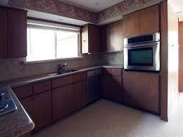 Kitchen Design Consultant A E Personality Kitchen Designer Remodeling Expert Roger Hazard