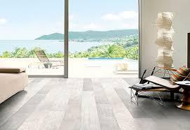 Flooring Options For Bedrooms Download Laminate Bedroom Flooring Ideas Gen4congress Com