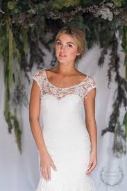 sle sale wedding dresses white dresses nashville white dresses boutique wedding