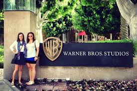 Summer Entertainment Internships - film internships
