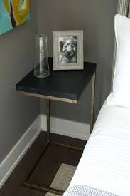 mini bedside table elegant small night table of 20s best small