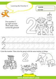 Free Printable Math Worksheets Kindergarten Math Worksheets Practice Counting Free Printable Kindergarten