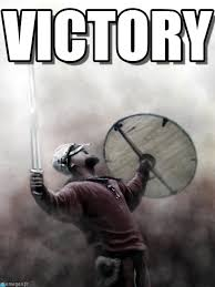Viking Meme - victory victory viking meme on memegen