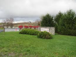Grand Furniture Lewisburg Wv by Listing 317 Drive Lewisburg Wv Mls 17 1727
