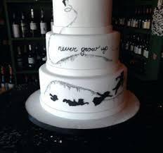 mario cakes at walmart mario kart cake pan baby shower cake pans