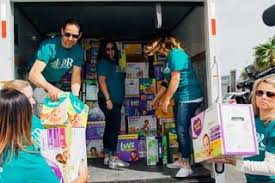 desert radiology employees donate nearly 31 000 diapers ktnv com