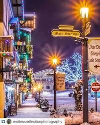 leavenworth wa light festival christmas lighting festival 2017 join us for the most wonderful time