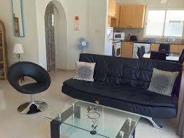 gray sofa sleeper 11 gallery image and wallpaper apartment sirena sunrise 120 paphos city cyprus booking com