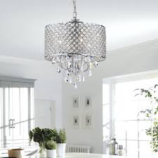 modern foyer pendant lighting chandeliers chandeliers modern foyer modern entry foyer lighting