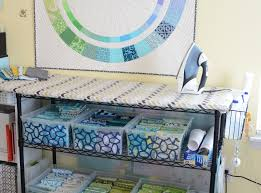 a bright corner five friday favorites sewing room inspiration