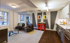 5 Bedroom Townhouse For Rent No Fee Nyc Apartment Rentals 1 2 3 5 Bedrooms For Rent