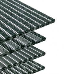 felpudos a medida abimat fabricantes de felpudos de aluminio desde 1910