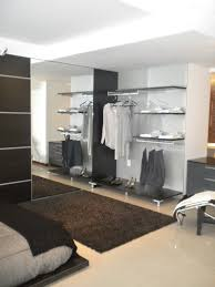open closet in punta del este modern wardrobe san francisco