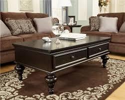 ashley furniture round coffee table coffee tables ashley furniture round coffee table with design