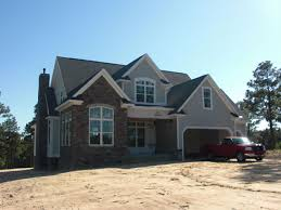 building new house building a new home is dream experience for first time homeowners