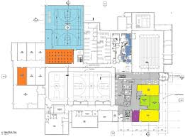 Buy Floor Plans by Progress Edition Muscatine Community Y Plans For Growth