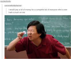 List Of Meme - image 726890 tumblr know your meme