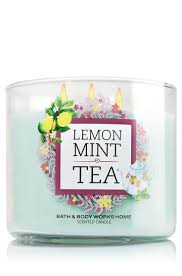 Homesickcandles by 273 Best Candles Images On Pinterest Yankee Candles Scented