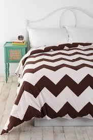 25 best duvet covers online ideas on pinterest red comforter zigzag duvet cover
