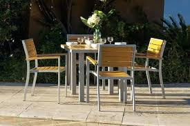 Modern Bistro Table Modern Outdoor Bistro Tables Cheap Bistro Sets Porch Farmhouse
