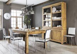 maison du monde küche esstisch stockholm maisons du monde bild 11 living at home