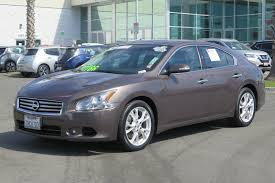 lexus spare parts dublin special vehicles for sale at nissan of fremont