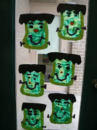 Halloween Crafts For Young Children - 31 best halloween party images on pinterest fall halloween