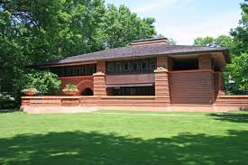 frank lloyd wright style home plans frank lloyd wright ranch house grand frank lloyd wright ranch