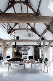 Loft Interior 340 Best Penthouses U0026 Lofts By Cocoon Images On Pinterest Villa