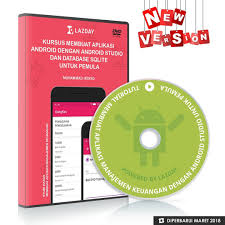 membuat aplikasi android video images tagged with edtech on instagram