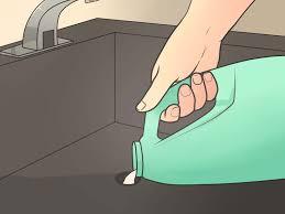 bathroom ergonomic unclog bathtub drain products 54 amazing