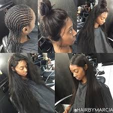 need sew in ideas 17 more gorgeous weaves styles you instagram analytics nice hair style and wig
