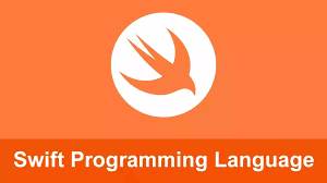 layout manager tutorialspoint learn swift tutorial from tutorialspoint swift programming